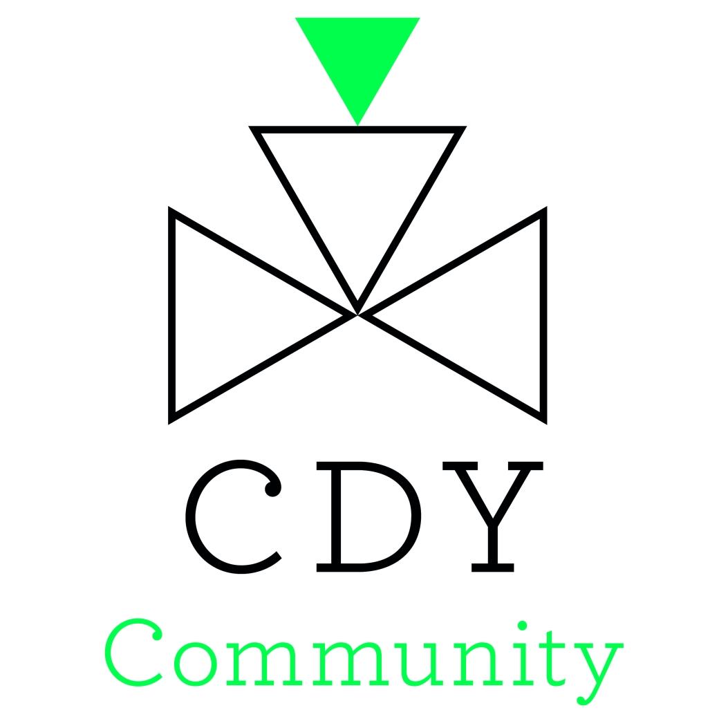 cyd001-logos-06.jpg