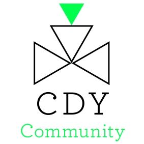 CYD001 Logos-06