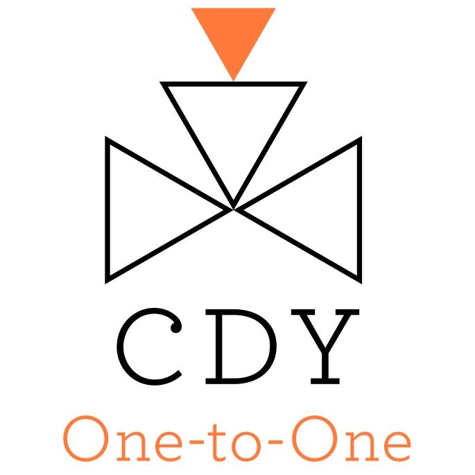 cyd001-logos-08.jpg